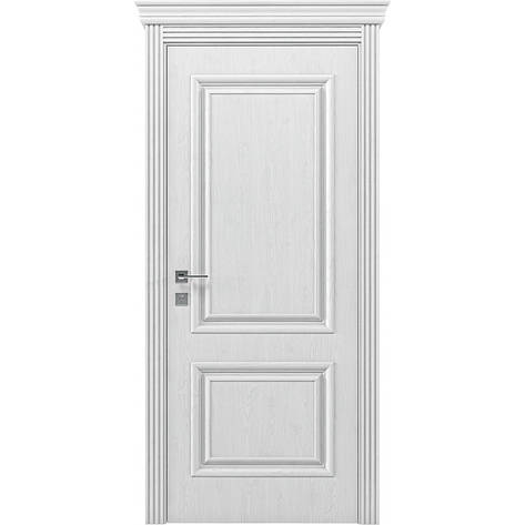 Двери RODOS Royal AVALON, фото 2