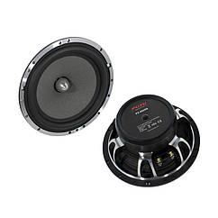 Автомобильная акустика Puzu PZ-6508S 6,5 16.5 см мощность 360 Вт 4997-16324, КОД: 2402453