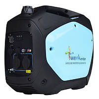 Инверторный генератор Weekender GS2200i, КОД: 1250037