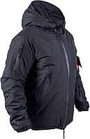 Куртка Chameleon Matterhorn G-Loft S Black, КОД: 1322325