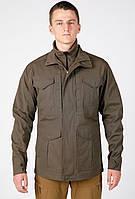 Куртка Chameleon Keeper XL Olive, КОД: 1331644