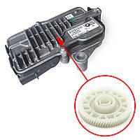 Ремкомплект сервомотора раздаточной коробки BMW F25, F26, F15, F16 27608643153