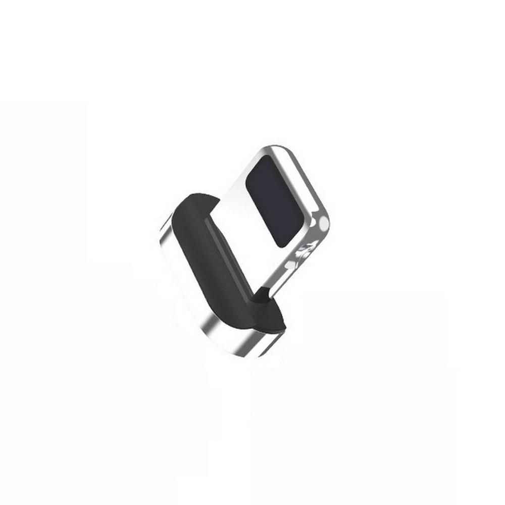 Коннектор для магнитного кабеля Topk iPhone (TK61i-VER2)