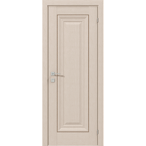 Двері RODOS Versal PATRIZIA, фото 2