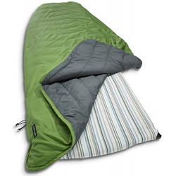 Спальники одеяла