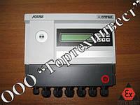 Корректор  СПГ762.2