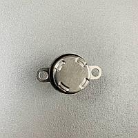 Термостат перегрева для печи на отработанном масле 60°C MASTER WA33 (4510.404), фото 1