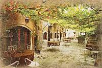 freska1.jpg