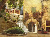 freska2.jpg