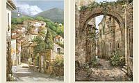freska3.jpg