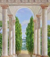 freska7.jpg