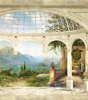 freska8.jpg