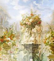 freska9.jpg