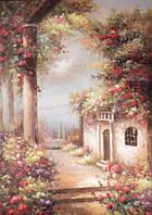 freska11.jpg
