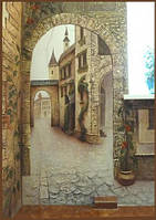 freska12.jpg