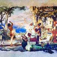 freska14.jpg