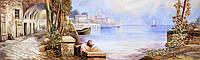 freska16.jpg