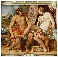 freska16.png