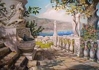 freska17.jpg