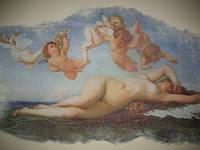 freska19.jpg