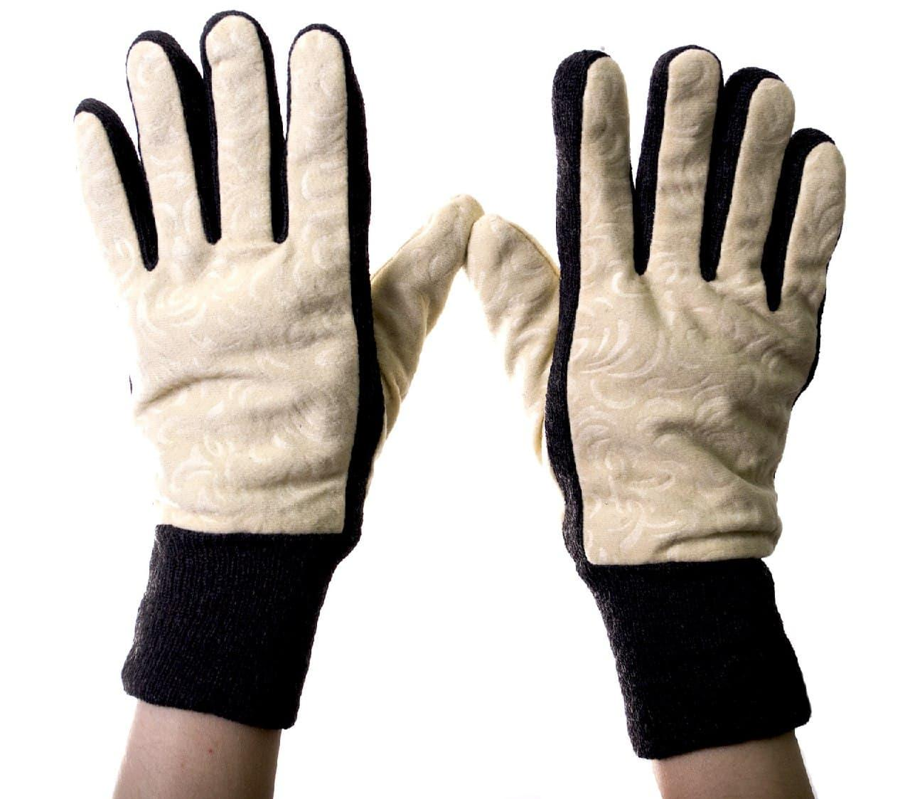 Перчатки Echt Gloves Для женщин Размер all size