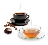 Чай, кофе и цикорий
