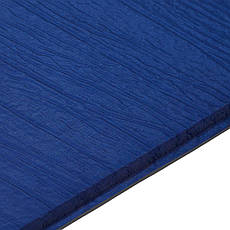 Самонадувающийся коврик Nils Camp NC4301 183 x 54.5 x 2.5 см Blue, фото 2