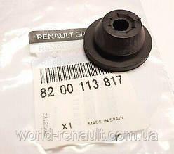 Renault (Original) 8200113817- Подушка корпуса воздушного фильтра на Рено Мастер II G9U 2.5dci