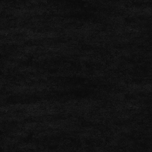 Металико напольная черная