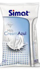 Сухие сливки Simat Cream Azul 500 г. Испания, Молоко