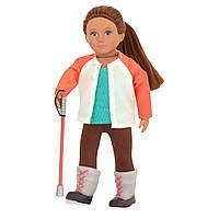Кукла Lori Сабелла LO31102Z, КОД: 2426437