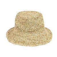 Шляпа Хэмп Kathmandu Топи S-M 54-56 Натуральный 20382, КОД: 1934181