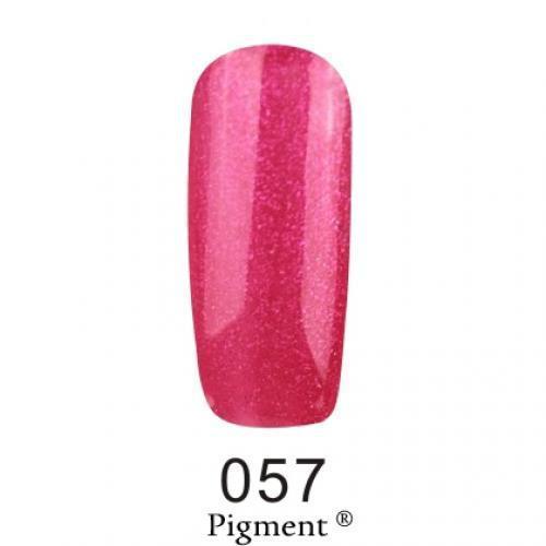 Гель-лак F.O.X Pigment 057, 6мл
