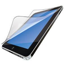 Бронированные защитные плёнки для телефонов и планшетов