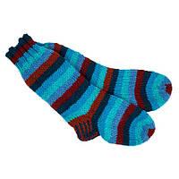 Носки Тапа Kathmandu 25 Разноцветный 24870, КОД: 1571463