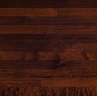 Паркет Brandwood Мербау ORIGINAL Лак 15х90х600-1200 мм Червоний MERBAUORIG15 P, КОД: 1555807