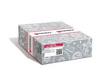 Відбивач світла габаритний SX016814