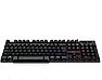 Клавіатура Havit HV-KB504L, фото 2