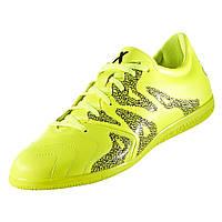 Футзалки Adidas X 15.3 IN (B32994)