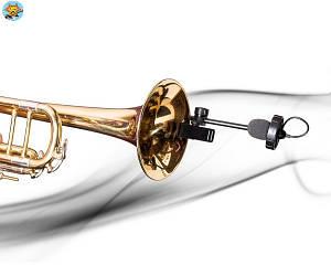 Микрофон инструментальный Prodipe Lanen SB21конденсаторный