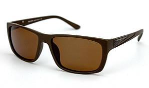 Солнцезащитные очки Prada TR2070 C8