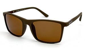 Солнцезащитные очки Prada TR2006 C8