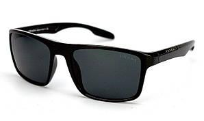 Солнцезащитные очки Prada P0101 C9