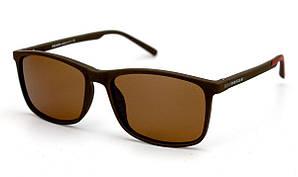 Солнцезащитные очки Prada 2008 C8