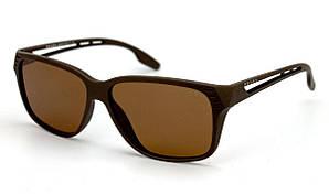 Солнцезащитные очки Prada 1982 C8