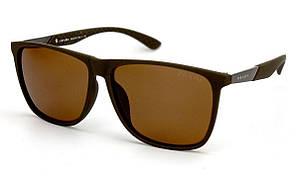 Солнцезащитные очки Prada 1968 C8