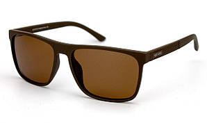 Солнцезащитные очки Gucci 2001 C8