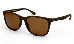 Солнцезащитные очки Emporio Armani 2007 C8