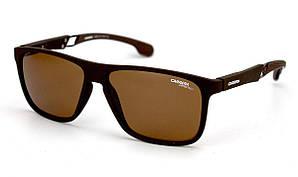 Солнцезащитные очки Carrera 4008SN9P SP