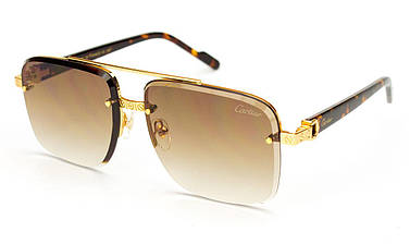 Солнцезащитные очки Cartier T8200982 C1